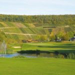 Golfplätze Rheinland-Pfalz