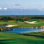 Golfplatz_mecklemburg vorpommern