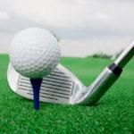 golflexikon - z