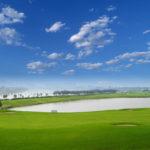 Golfplätze im Saarland