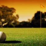 So machen Golfregeln Spaß