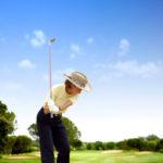 Golf als Hobby – jetzt richtig golfen!