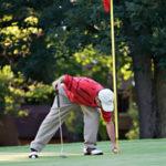 Günstig golfen - VcG startet Schnupperangebot