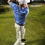 Bayern: Weiterhin Meister im öffentlichen Golfen