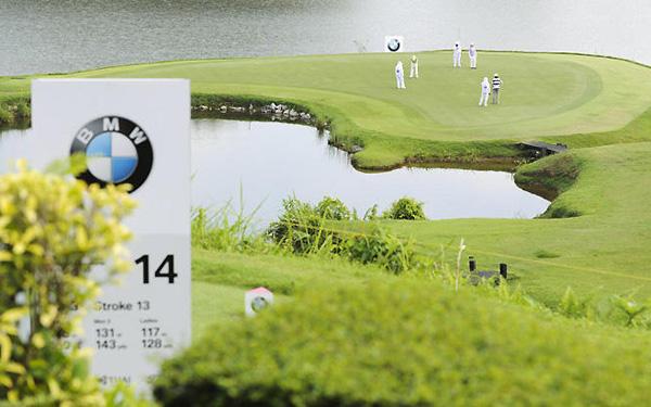 bmw_golfcup_mettmann