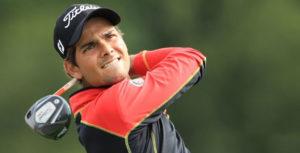 Moritz, Lampert, Valencia,golfen,golf
