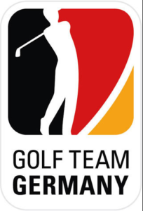 golf_team_germany_logo