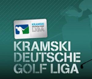 Das-Deutsche-Golf-Liga-Finale