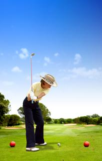 Die 10 besten Golf Tipps für Anfänger