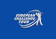 Challenge Tour 2013