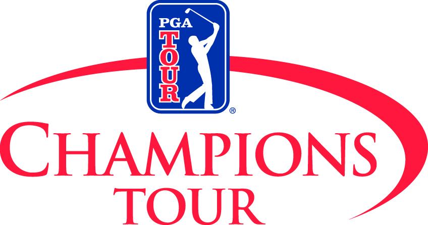 Pga Champions Tour Qualifying