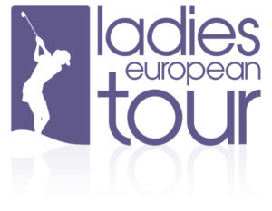 ladies_european_tour
