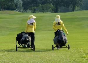 golfen profi pga