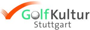 GolfKultur_Logo2