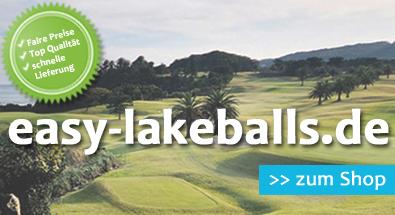 easy-lakeballs-banner-cybergolf