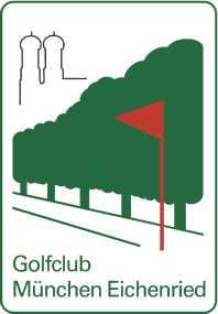 golfclub eichenried