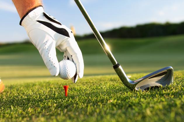 golf turniere 2013
