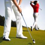 golf club münchen