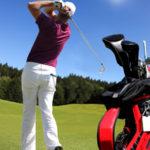 golfplatz rosenheim
