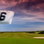 Copyright_Golf_Club_Sylt_l__Sylt_Marketing__Bahn_6