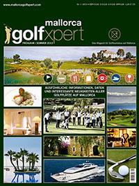 mallorca_golfxpert_portada_revista