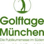 Golftage München