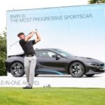 28. Juni 2014, Gut Lärchenhof, BMW International Open, Runde 03, Alex Cejka © BMW AG (06/2014)