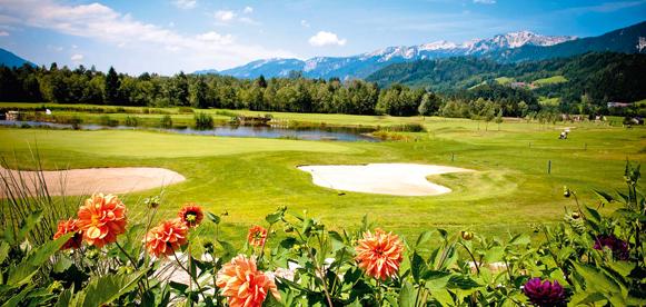 golfinfo_GC-Windischg14_TVB-PP-Erber