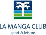117919-logo-la-manga-club