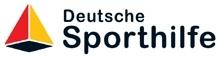 51413-logo-stiftung-deutsche-sporthilfe