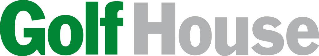 Sport-und-Freizeit_130902_GolfHouse_Logo