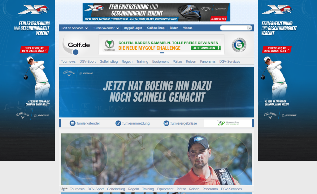 FireShot Screen Capture #594 - 'Home I Golf_de' - www_golf_de_publish_home