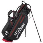StaDry Light Stand Bag TB6SX2-06