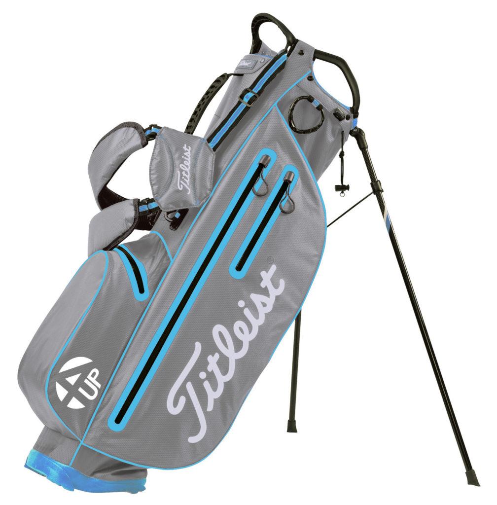 StaDry Light Stand Bag TB6SX2-24