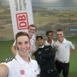 jugend-trainiert-das-handicap-top-golfer-moritz-lampert-gibt-wertvolle-tipps