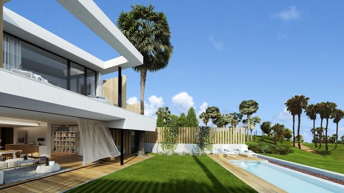 luxusimmobilien-abama-luxury-residences-das-paradies-liegt-auf-teneriffa