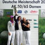 16-05-30 Oldenbourg und Krieger erstmals Deutsche Meister 1
