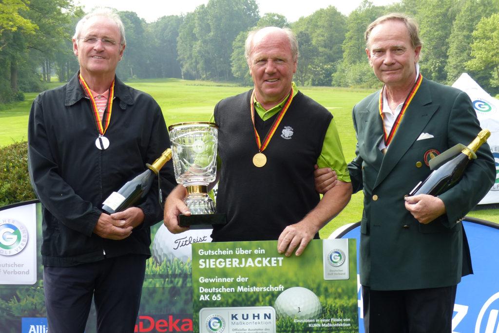 16-05-30 Oldenbourg und Krieger erstmals Deutsche Meister 3