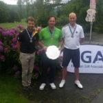 16-06-06 Deutscher Doppelsieg bei Mid-Amateur EM 1