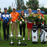 16-06-06 Krauter gewinnt Allianz German Girls Open 2