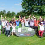 16-08-08-dm-golfer-mit-behinderungen_abenberg