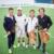 Aufschlag zur BMW International Open 2017