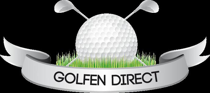 Golfen Direct