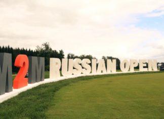 m2m russian open