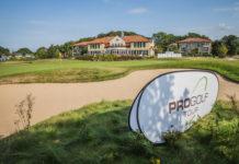 Castanea Resort Pro Golf Tour Championship 2016, Adendorf