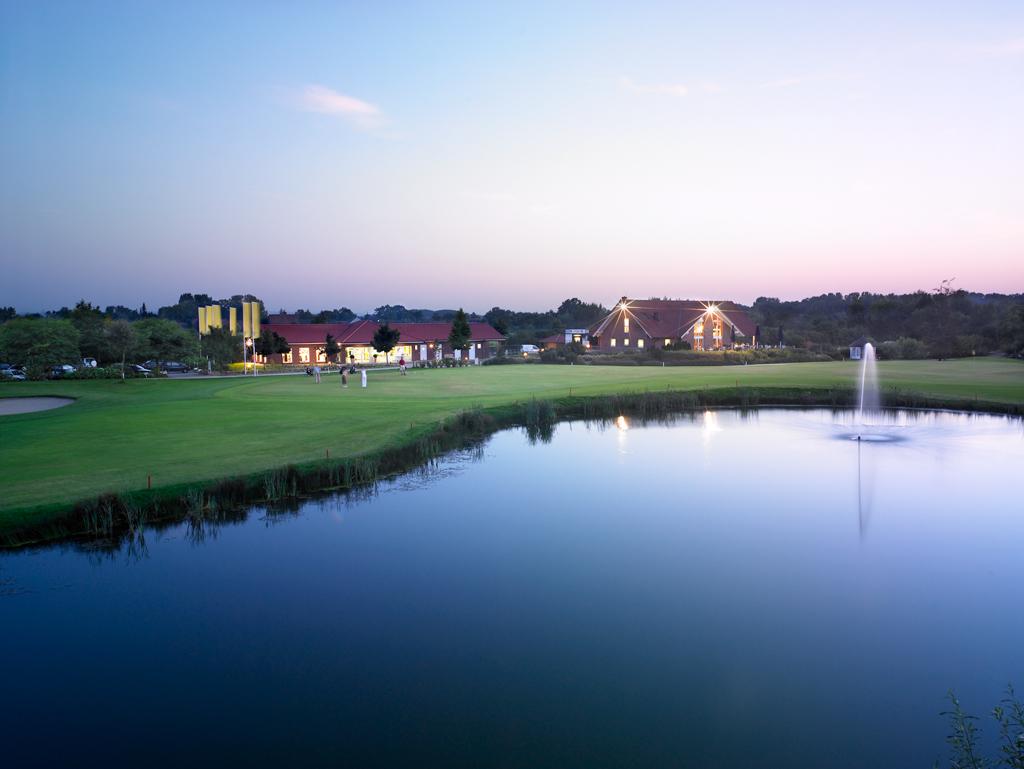 Golf_Club_Paderborner_Land
