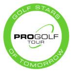 ProGolfTour_logo