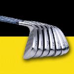 Golfplätze Baden-Württemberg
