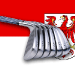 Golfplätze Brandenburg
