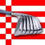 Golfplätze Bremen